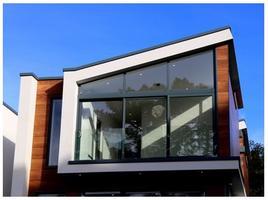 一級建築士による住まいづくり講座「リフォームか?建替えか?」