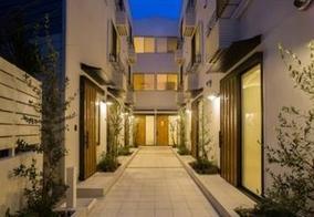 一級建築士による住まいづくり講座「二世帯のすすめ」